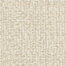 Ivoire Metallic Drapery and Upholstery Fabric by Kravet