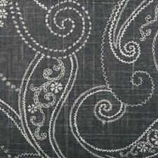 Thunder Drapery and Upholstery Fabric by Duralee