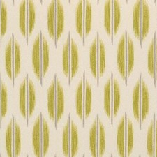 Honey Dew Drapery and Upholstery Fabric by Duralee