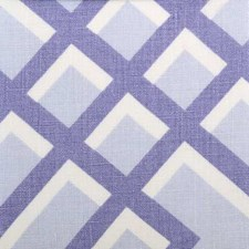 Lilac Drapery and Upholstery Fabric by Duralee