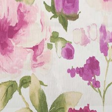 Mulberry Abstract Drapery and Upholstery Fabric by Duralee