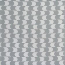 Vapor Modern Drapery and Upholstery Fabric by Kravet