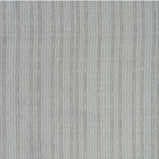 Gull Modern Drapery and Upholstery Fabric by Kravet