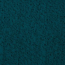 Teal Solids Drapery and Upholstery Fabric by Kravet