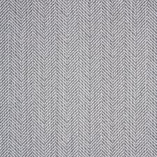 Graphite Drapery and Upholstery Fabric by Sunbrella