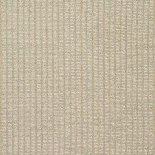 Fog/Dune Stripes Drapery and Upholstery Fabric by Kravet