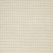 Natural/Grey Check Drapery and Upholstery Fabric by Kravet