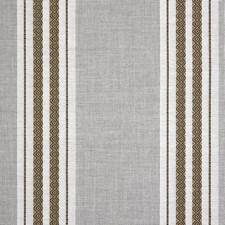 Safari Drapery and Upholstery Fabric by Sunbrella