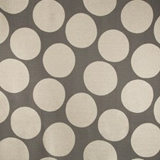 Pyrite Geometric Drapery and Upholstery Fabric by Kravet