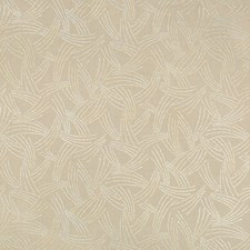 Glint Contemporary Drapery and Upholstery Fabric by Kravet