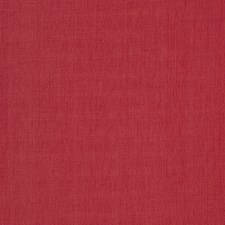 Poppy Texture Plain Drapery and Upholstery Fabric by Trend