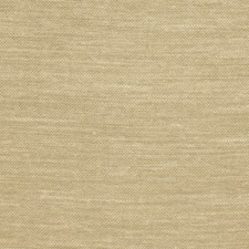 Cashew Texture Plain Drapery and Upholstery Fabric by Trend
