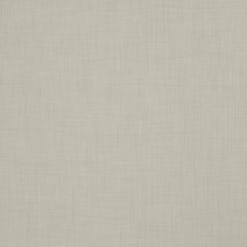 Opal Solid Drapery and Upholstery Fabric by Trend
