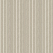 Putty Stripes Drapery and Upholstery Fabric by Fabricut
