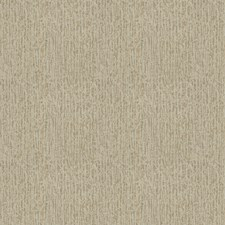 Sterling Texture Plain Drapery and Upholstery Fabric by Stroheim