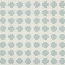 Wedgewood Geometric Drapery and Upholstery Fabric by Kravet