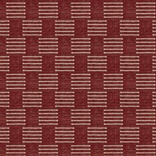 Ribbon Global Drapery and Upholstery Fabric by Stroheim