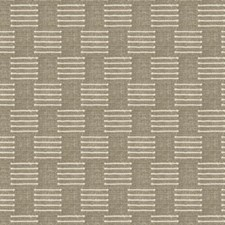 Linen Global Drapery and Upholstery Fabric by Stroheim