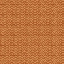 Canyon Small Scale Woven Drapery and Upholstery Fabric by Fabricut