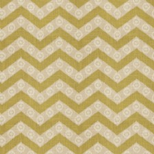 Chartreuse Global Drapery and Upholstery Fabric by Fabricut