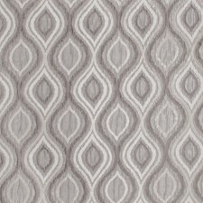 Charcoal Contemporary Drapery and Upholstery Fabric by Trend