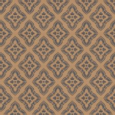 Batik Diamond Drapery and Upholstery Fabric by Fabricut