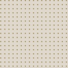 Bling Novelty Drapery and Upholstery Fabric by Fabricut