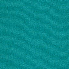Aquamarine Drapery and Upholstery Fabric by Sunbrella