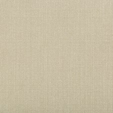 Wheat/Neutral Solids Drapery and Upholstery Fabric by Kravet