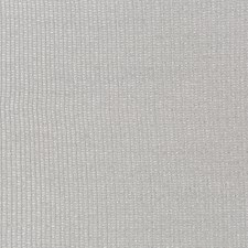 Sterling Solids Drapery and Upholstery Fabric by Kravet