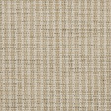 Fawn Texture Plain Drapery and Upholstery Fabric by Fabricut