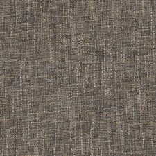 Granite Texture Plain Drapery and Upholstery Fabric by Fabricut