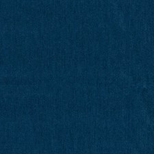 Sapphire Solid Drapery and Upholstery Fabric by Fabricut