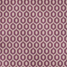 Berry Jacquard Pattern Drapery and Upholstery Fabric by Fabricut