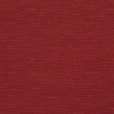 Venetian Solid Drapery and Upholstery Fabric by Trend