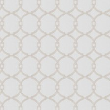 Quartz Embroidery Drapery and Upholstery Fabric by Trend