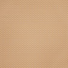 Pumpkin Small Scale Woven Drapery and Upholstery Fabric by Fabricut