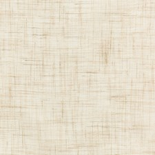 Beige/Ivory/Neutral Plaid Drapery and Upholstery Fabric by Kravet