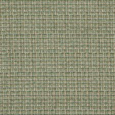 Jade Texture Plain Drapery and Upholstery Fabric by Fabricut