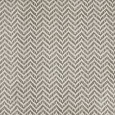 Dove Print Pattern Drapery and Upholstery Fabric by Fabricut