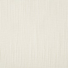White/Grey Solid Drapery and Upholstery Fabric by Kravet