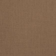 Portobello Solid Drapery and Upholstery Fabric by Trend