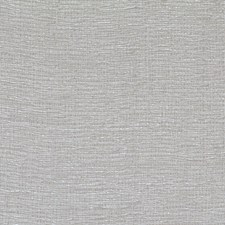Crystal Metallic Drapery and Upholstery Fabric by Kravet