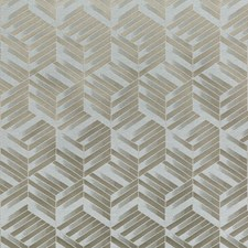 Adriatic Modern Drapery and Upholstery Fabric by Kravet