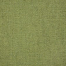 Moss Drapery and Upholstery Fabric by Sunbrella