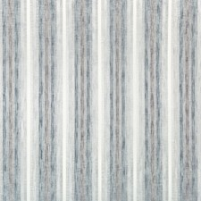 Mist Stripes Drapery and Upholstery Fabric by Kravet