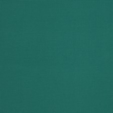 Teal Solid Drapery and Upholstery Fabric by Stroheim