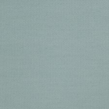 Aruba Lattice Drapery and Upholstery Fabric by Stroheim