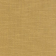 Silica Barley Drapery and Upholstery Fabric by Sunbrella