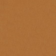Amber Solid Drapery and Upholstery Fabric by Vervain